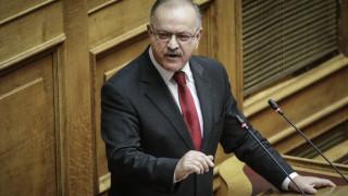 Δ. Σταμάτης: Να απαντήσει ο κ. Τσίπρας γιατί δεν διαψεύδει τον ισχυρισμό του Ερντογάν