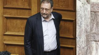 Πιτσιόρλας: Μέχρι το φθινόπωρο αναμένεται να έχει προχωρήσει το θέμα του Ελληνικού
