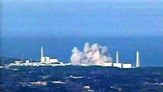 Επτά χρόνια από τον ισχυρό σεισμό, το καταστροφικό τσουνάμι και το πυρηνικό δυστύχημα στη Φουκουσίμα