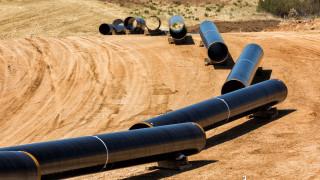 Σε κρίσιμη καμπή οι αποκρατικοποιήσεις των ενεργειακών επιχειρήσεων