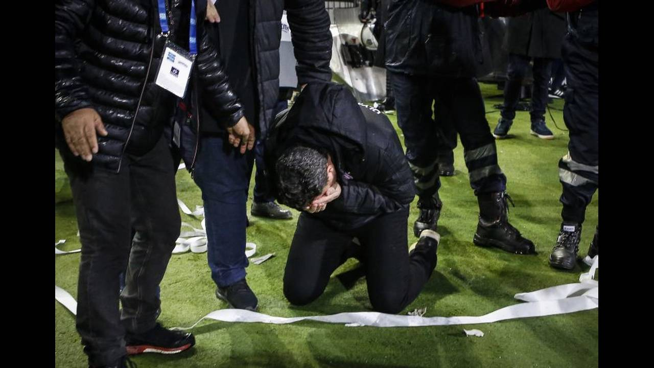 https://cdn.cnngreece.gr/media/news/2018/03/11/121055/photos/snapshot/4385233.jpg