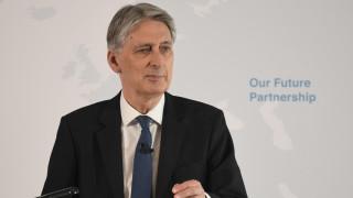Η Βρετανία θα αντιδράσει εάν διαπιστωθεί εμπλοκή ξένης χώρας στην δηλητηρίαση του Σκριπάλ