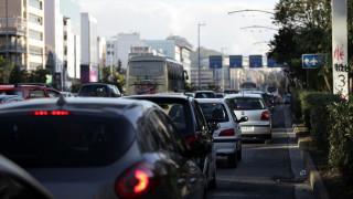 ΑΑΔΕ: Τα πρόστιμα για όσους δεν ασφαλίσουν τα οχήματά τους μέχρι τις 23 Μαρτίου