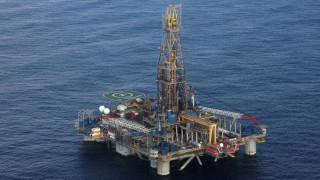 Εν πλω για την Κύπρο ερευνητικό πλοίο της ExxonMobil