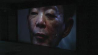 20ό Φεστιβάλ Ντοκιμαντέρ: ο κανίβαλος μέσα μας στο φακό των Παραβέλ & Καστέν-Τέιλορ