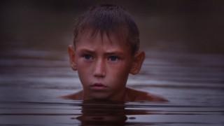 20ό Φεστιβάλ Ντοκιμαντέρ: θρίαμβος για το Distant Barking of Dogs -όλοι οι νικητές