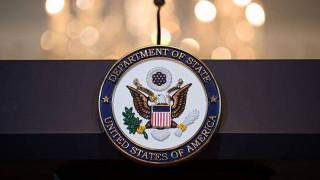 Σε Ελλάδα, Κύπρο, πΓΔΜ, Σερβία-Κόσοβο την ερχόμενη εβδομάδα ο υφυπουργός Εξωτερικών των ΗΠΑ