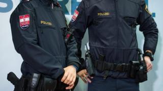 Αυστρία: Επίθεση κατά στρατιώτη που φρουρούσε την κατοικία του πρεσβευτή του Ιράν
