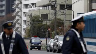 Μακάβριο εύρημα στην Ιαπωνία: Πτώματα βρεφών μέσα σε μπουκάλια
