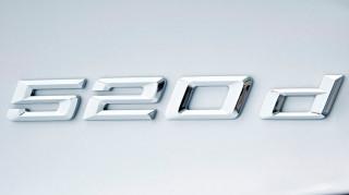 Δείτε πως η BMW υποστηρίζει τις πωλήσεις των diesel της
