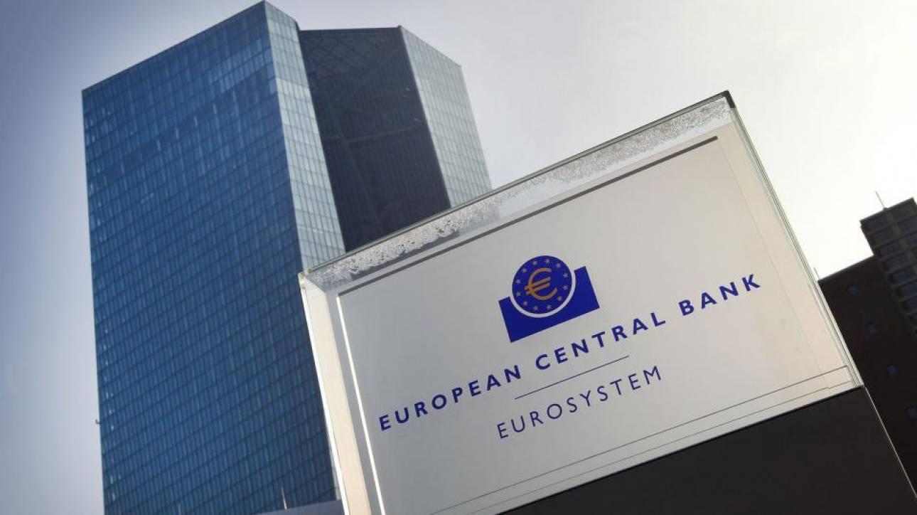 Μεγάλο το χάσμα στη δανειοδότηση επιχειρήσεων μεταξύ ευρωζώνης και Ελλάδας