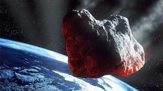 Επιστήμονες δημιουργούν ένα «σφυρί» κατά των επικίνδυνων αστεροειδών
