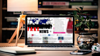 Twitter: Οι ψευδείς ειδήσεις «ταξιδεύουν» γρηγορότερα από τις πραγματικές (infographic)
