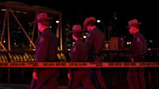 Νέα Υόρκη: Νεκροί και οι πέντε επιβάτες του ελικοπτέρου που συνετρίβη - Σώθηκε ο πιλότος