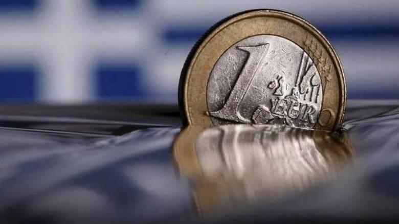 Handelsblatt: Τα κράτη-μέλη της ευρωζώνης σε διαδικασία εξυγίανσης