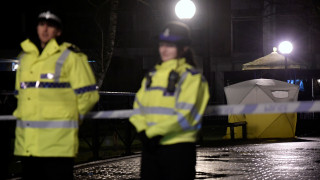 Ρωσική πρεσβεία: Το Λονδίνο παίζει επικίνδυνο παιχνίδι στην υπόθεση του πράκτορα