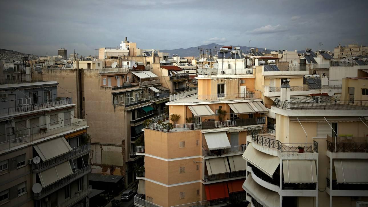 Εξοικονόμηση κατ' οίκον ΙΙ: Από την Τρίτη οι αιτήσεις