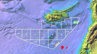 Την Τετάρτη στη Λεμεσό το ένα από τα δύο ερευνητικά σκάφη της ExxonMobil