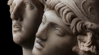 Ίδρυμα Ωνάση: παγκόσμια διάκριση για την έκθεση «Emotions, Αρχαία Ελλάδα 700 π.Χ. – 200 μ.Χ.»