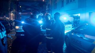 Τσεχία: Τρία παιδιά έχασαν τη ζωή τους σε πυρκαγιά που ξέσπασε στο σπίτι τους