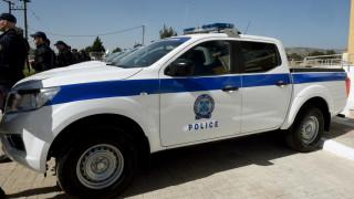 Κέρκυρα: 35χρονος πυροβόλησε στο οδόστρωμα και από τα σκάγια τραυματίστηκαν πέντε άτομα