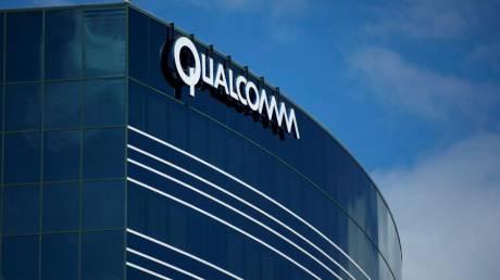 Ο Τραμπ ματαιώνει τη συγχώνευση της Broadcom και της Qualcomm για λόγους «εθνικής ασφαλείας»