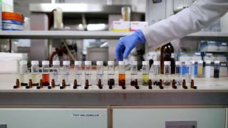 Ερευνητές ρίχνουν «φως» στο γενετικό υπόβαθρο της εξυπνάδας
