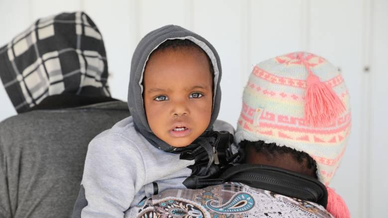Κομισιόν: Όριο στις βίζες σε χώρες εκτός ΕΕ που δεν δέχονται πίσω μετανάστες