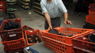 Εξαπατούν Έλληνες εργαζόμενους με ελκυστικές αγγελίες εργασίας στην ΕΕ
