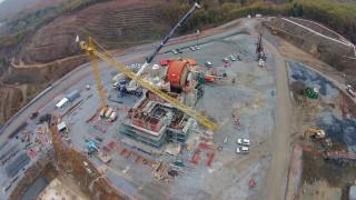 Χαλκιδική: Διαρροή τοξικών αποβλήτων της Eldorado Gold, καταγγέλλει η Νεολαία ΣΥΡΙΖΑ