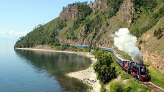 Γιατί ένα ταξίδι με τον Υπερσιβηρικό Σιδηρόδρομο είναι εμπειρία ζωής