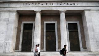 Εγκαίνια έκθεσης της Τράπεζας της Ελλάδος από τον Πρόεδρο της Δημοκρατίας