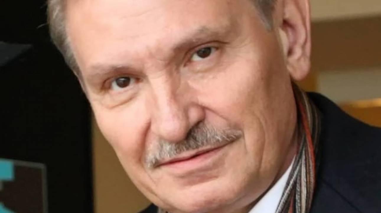 Νεκρός στο σπίτι του εντοπίστηκε Ρώσος που ζούσε εξόριστος στο Λονδίνο