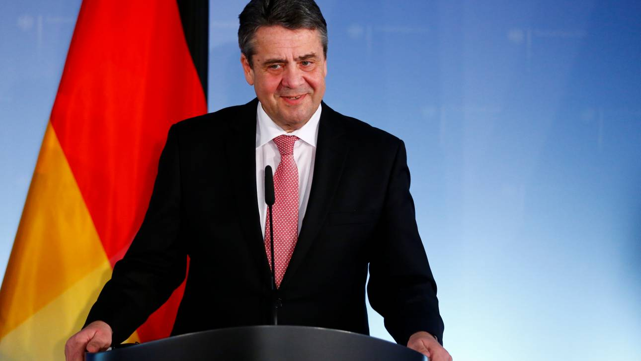 Βερολίνο: Εξαιρετικά σοβαρό αν εμπλέκεται η Ρωσία στη δηλητηρίαση του πρώην κατασκόπου
