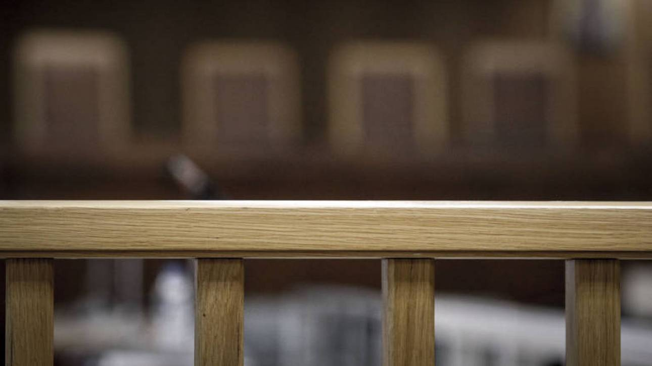 Στο εδώλιο ξανά για τις μετοχές -  «φούσκες» 36 κατηγορούμενοι