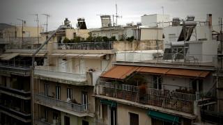 Εξοικονόμηση κατ' οίκον ΙΙ: «Παγώνει» η υποβολή των αιτήσεων