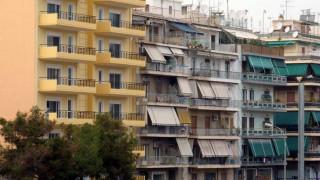 Εξοικονόμηση κατ' οίκον ΙΙ: «Έπεσε» η ηλεκτρονική πλατφόρμα