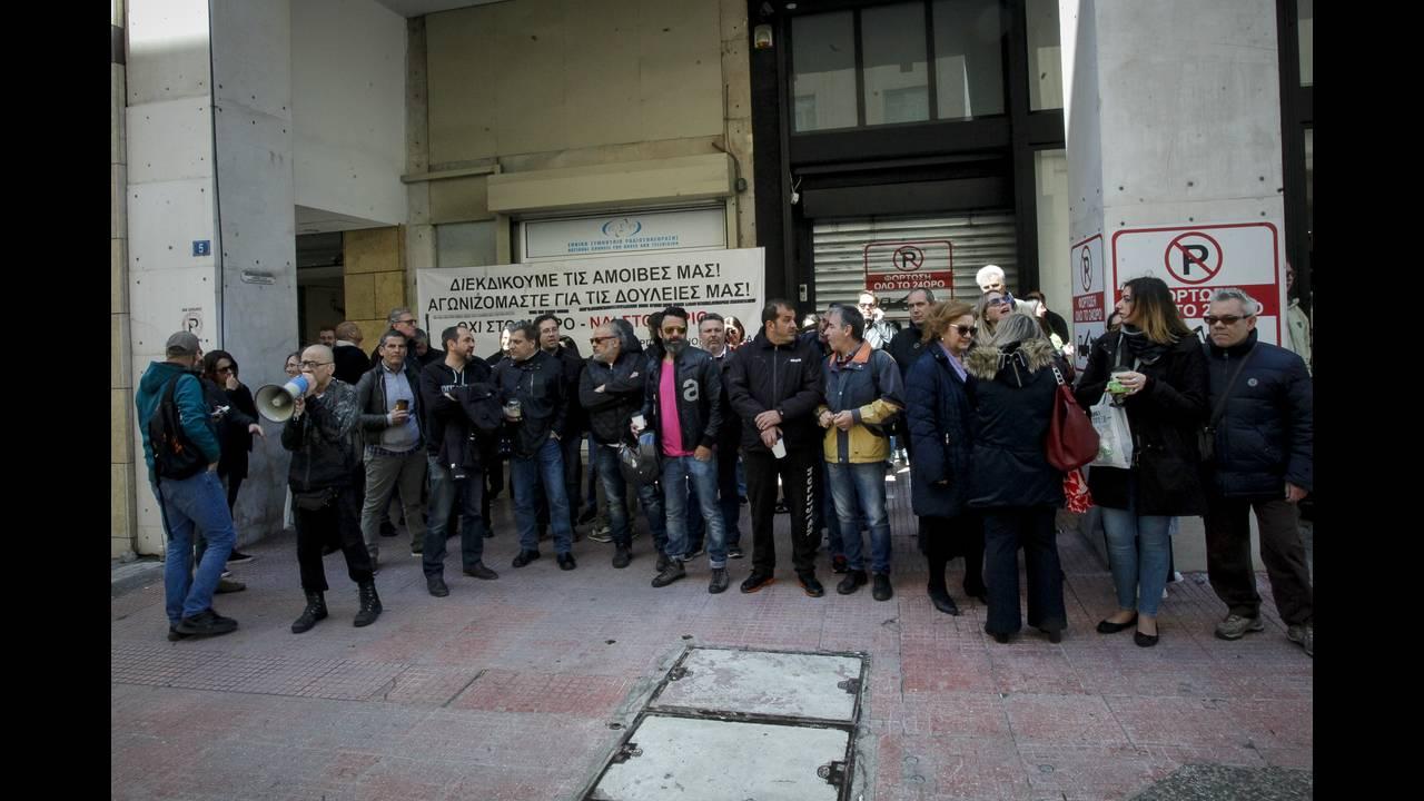 https://cdn.cnngreece.gr/media/news/2018/03/13/121426/photos/snapshot/4402402.jpg