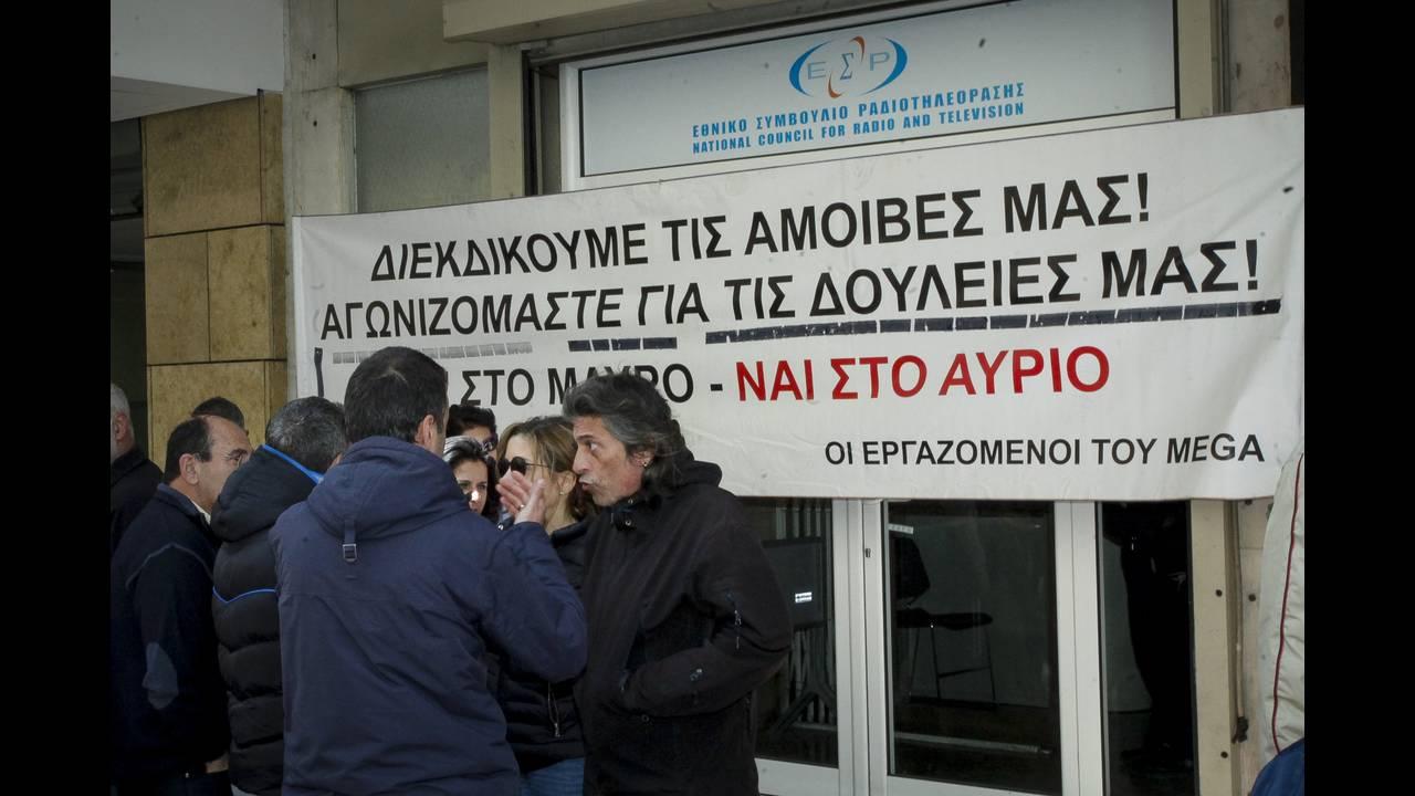 https://cdn.cnngreece.gr/media/news/2018/03/13/121426/photos/snapshot/4402409.jpg