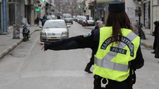 Νέος ΚΟΚ: Τι αλλάζει σε παραβάσεις, πρόστιμα, κατάθεση πινακίδων, ταξί και «γουρούνες»