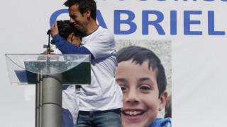 Ισπανία: Ομολόγησε τη δολοφονία του 8χρονoυ αγοριού η μητριά του
