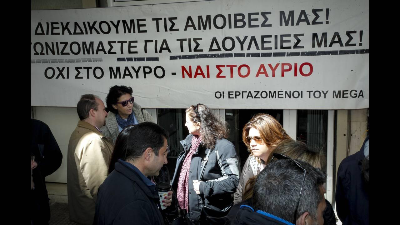 https://cdn.cnngreece.gr/media/news/2018/03/13/121450/photos/snapshot/4402407.jpg