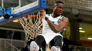 Basket League: Σταθερά αήττητος ο Παναθηναϊκός Superfoods