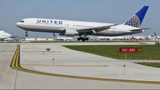 Φρικτός θάνατος σκύλου σε πτήση-Τον έβαλαν στο χώρο χειραποσκευών ενός αεροπλάνου