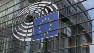 Στο Ευρωκοινοβούλιο το θέμα των δύο Ελλήνων στρατιωτικών