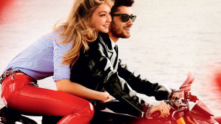 Gigi Hadid: ανακοινώνει ότι είναι single στο Twitter & γίνεται viral
