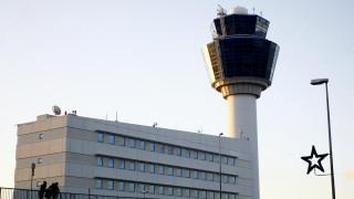 Διάκριση για το αεροδρόμιο «Ελ. Βενιζέλος»: Πρώτο στην ικανοποίηση των επιβατών στην Ευρώπη