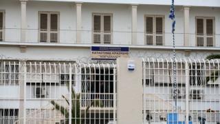Καταγγελία ότι κρατούμενοι μαστίγωσαν σωφρονιστικό υπάλληλο στις φυλακές Κορυδαλλού