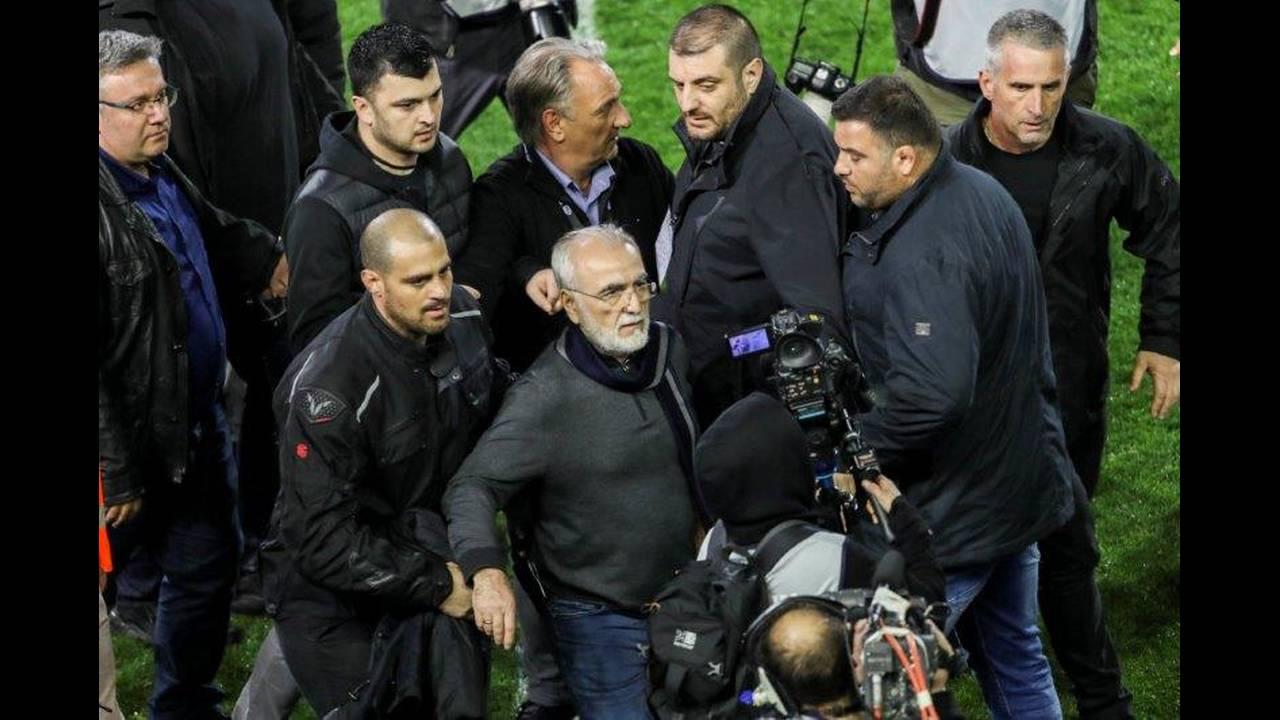 https://cdn.cnngreece.gr/media/news/2018/03/14/121546/photos/snapshot/4401313.jpg