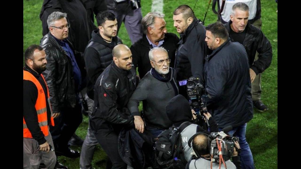 https://cdn.cnngreece.gr/media/news/2018/03/14/121546/photos/snapshot/4401314.jpg